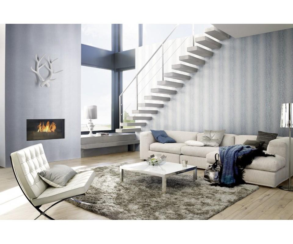 papiers peints african queen d cor 39 tout magasin sp cialiste d coration. Black Bedroom Furniture Sets. Home Design Ideas