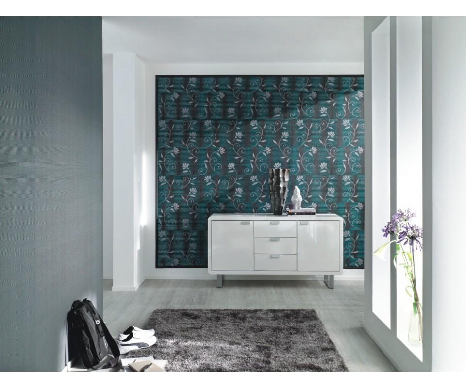 papiers peints glamour d cor 39 tout magasin sp cialiste d coration. Black Bedroom Furniture Sets. Home Design Ideas