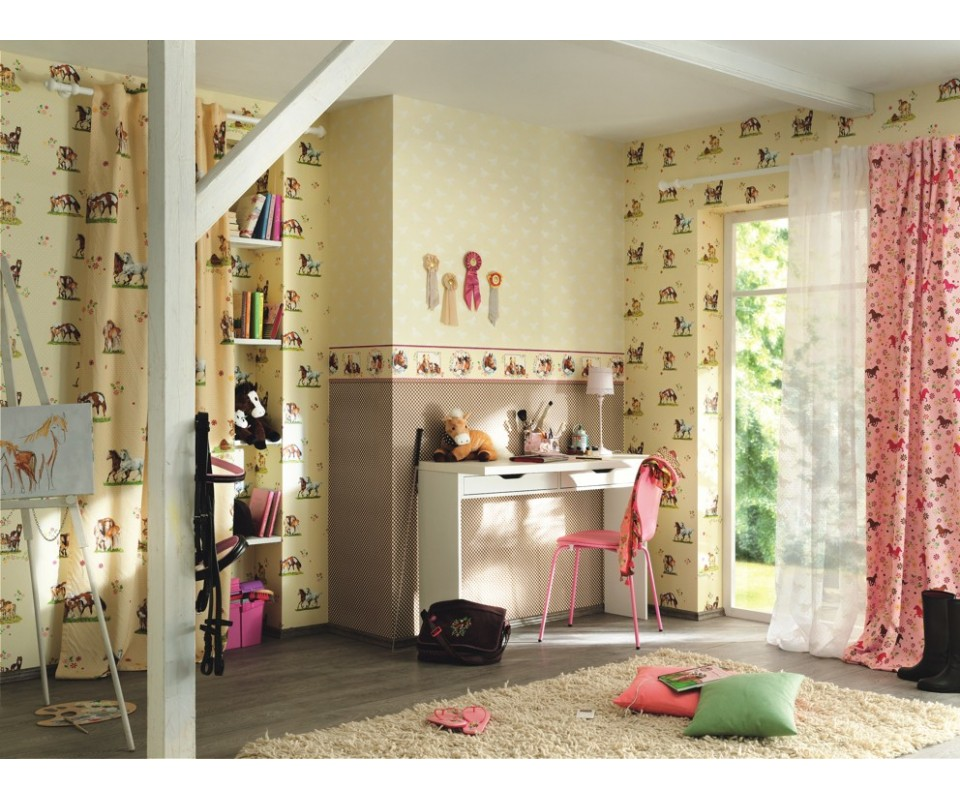 papiers peints villa coppenrath d cor 39 tout magasin sp cialiste d coration. Black Bedroom Furniture Sets. Home Design Ideas