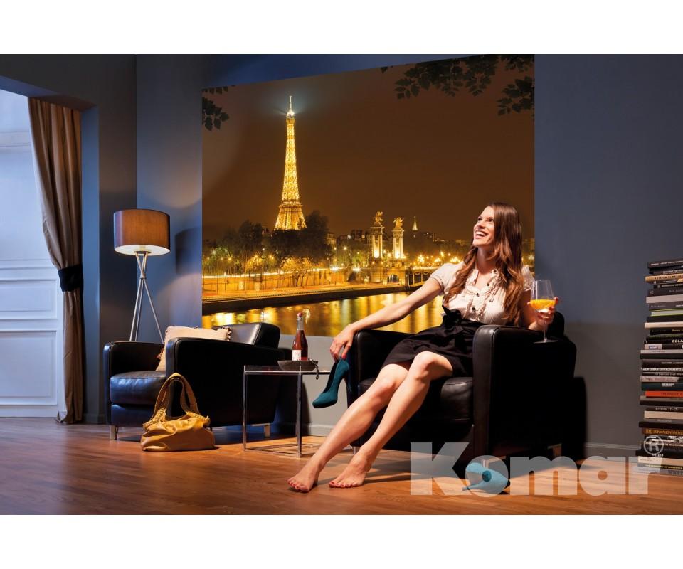 posters g ants 254 x 184cm. Black Bedroom Furniture Sets. Home Design Ideas