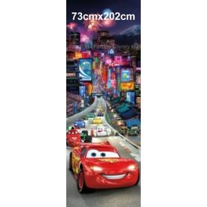 Posters Disney