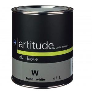 LV Artitude Laque Mate 1L