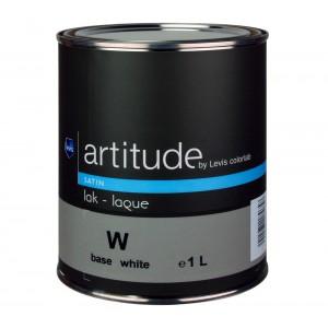 LV Artitude Laque Satin 1L