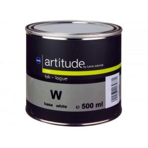 LV Artitude Laque Mate 0,5L