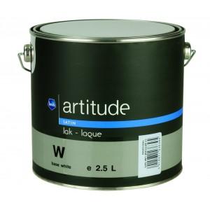 LV Artitude Laque Satin 2,5L