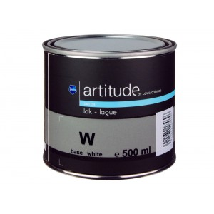 LV Artitude Laque Satin 0,5L