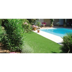 Supergrass 3835