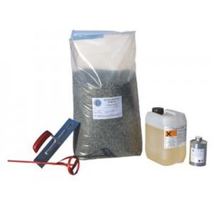 Ciment Rubber VUM2
