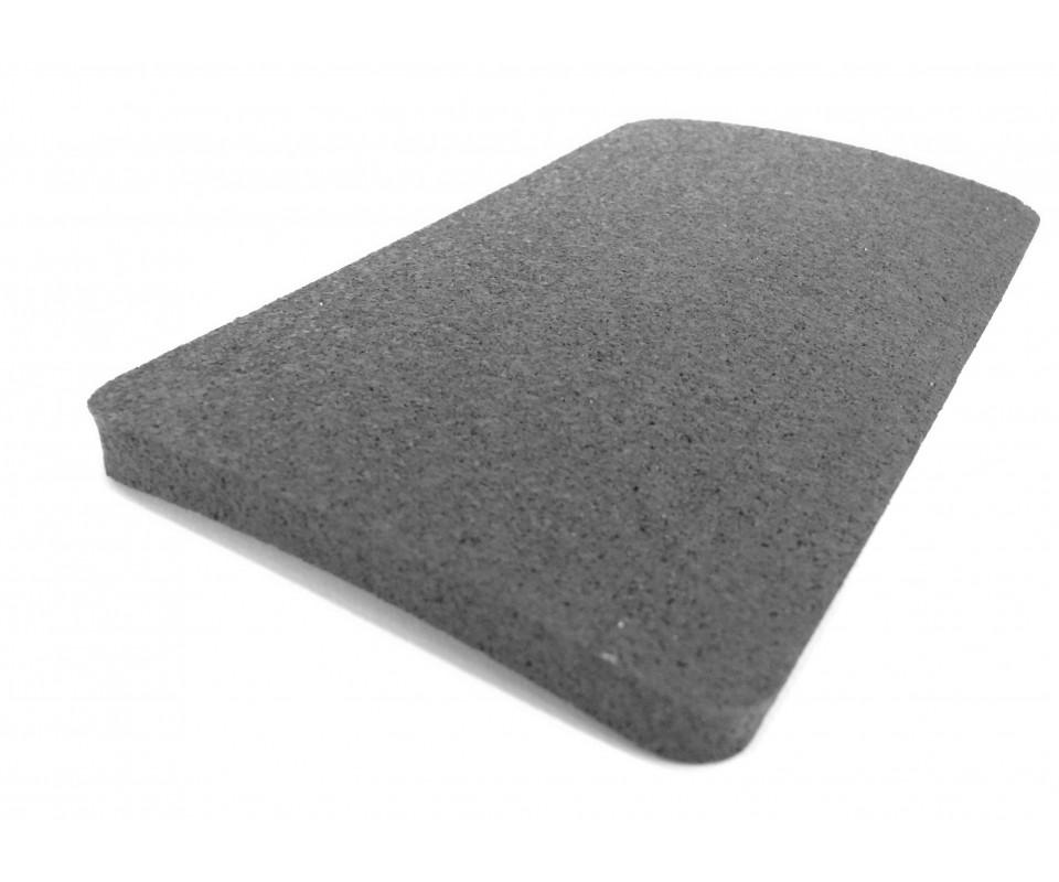 tapis de caoutchouc t950