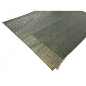 Powerwood