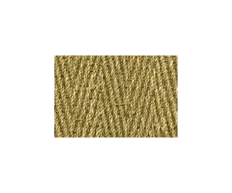100 tapis jonc de mer tissage tapis jonc de mer ou en sisal sur mesure tapis chic 5 id es. Black Bedroom Furniture Sets. Home Design Ideas