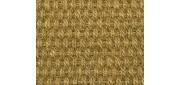 Moquette fibre de coco