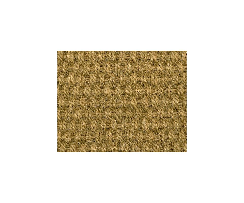 Moquette fibre de coco sisal for Moquette coco