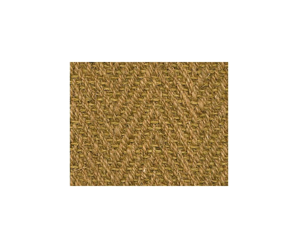 tapis sisal bruxelles tapis puzzle sans formamide with tapis sisal bruxelles good marchette. Black Bedroom Furniture Sets. Home Design Ideas