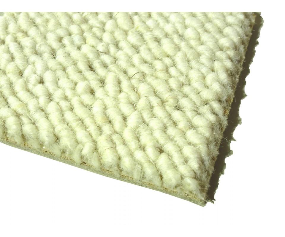 tapis plain