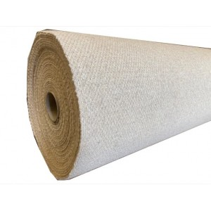 Moquette WINDSOR 100%laine