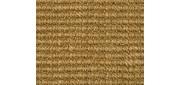 Moquette fibre coco-sisal mixte